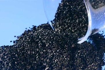 Очищение кишечника активированным углем