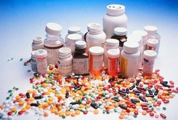 Препараты для очищения кишечника
