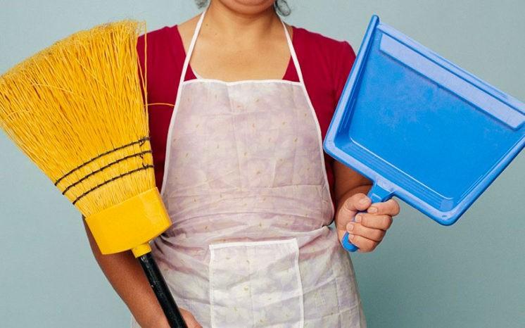 очищение кишечника от паразитов в домашних условиях