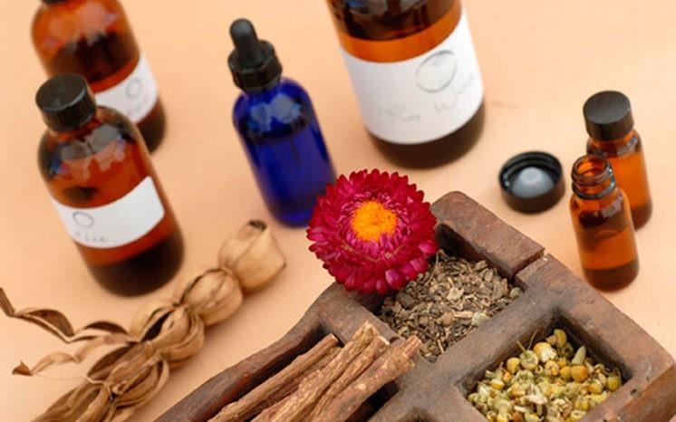 препараты для очищения организма похудения