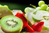 Раздельное питание— рецепты