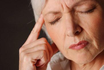 Новый метод лечения головной боли