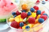 Пропуск завтрака отрицательно сказывается на сердце
