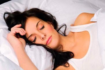 Ночники вызывают депрессию и приводят к хроническому недосыпанию