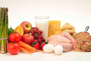 90 дневная диета раздельного питания: какова же реальность?