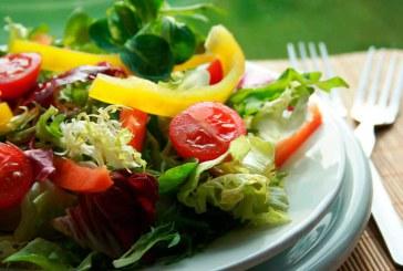 Французская диета для похудения  и очищения организма
