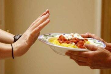 Лечебное голодание. Основные принципы очищения с помощью лечебного голодания