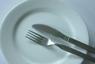 Какую пользу даёт однодневное голодание?