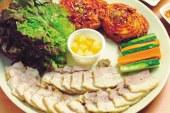 Принципы раздельного питания или особенности рационального питания