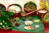Правильное сочетание продуктов питания— залог крепкого здоровья
