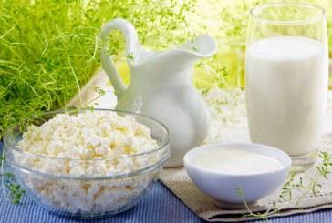 Творожная диета для похудения