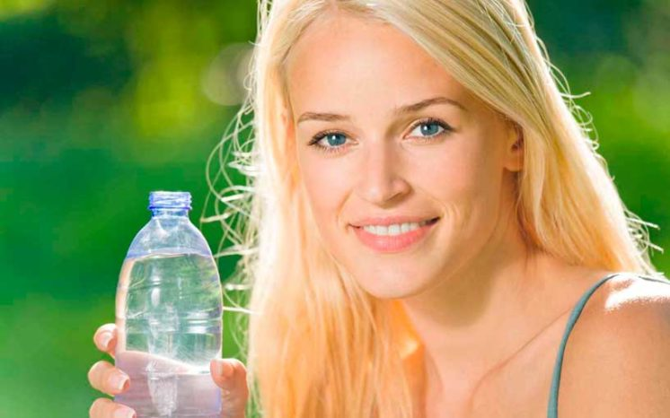 Лечебное голодание на воде: причины успеха и неудачи