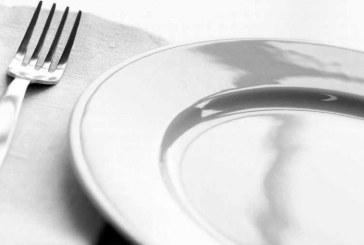 Лечение голоданием острых и хронических заболеваний