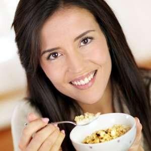 Диета при остром панкреатите взрослых