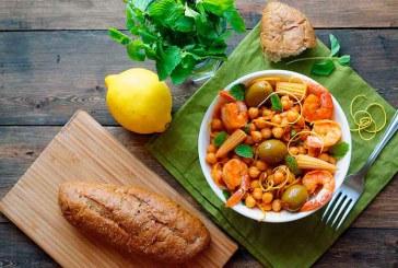 Лечебная и профилактическая диета при пиелонефрите почек (воспалении почек)