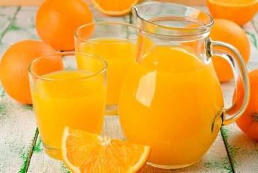 Свежевыжатый апельсиновый сок: польза, состав, свойства, калорийность. Чем полезен и как сделать апельсиновый сок