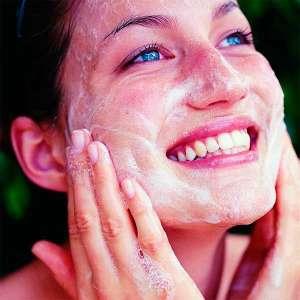Питательные маски для сухой кожи лица