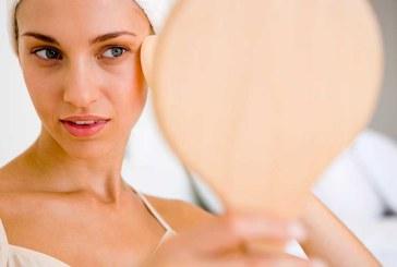 Приготовление маски для проблемной кожи лица в домашних условиях?
