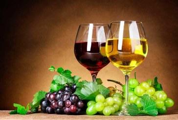 Виноградный сок в домашних условиях— приготовление и применение