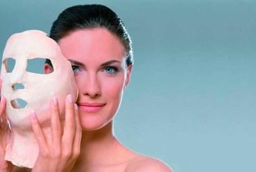 Приготовление маски для лица от морщин в домашних условиях