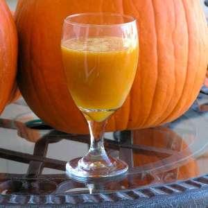 Тыквенный сок полезные свойства