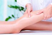 Как вылечить варикоз на ногах в домашних условиях?