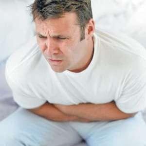 Диета при дисбактериозе кишечника у взрослых