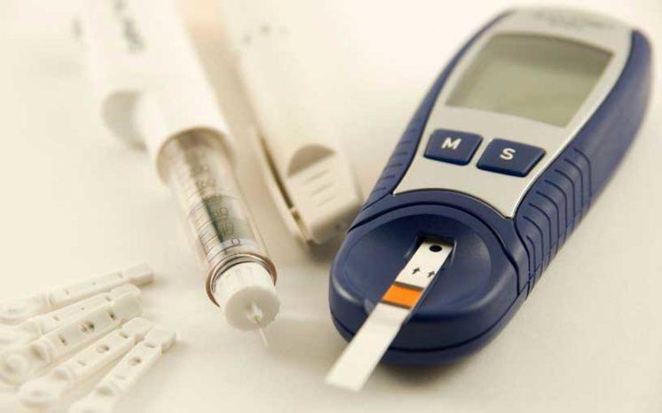 Диета 9 при сахарном диабете как основа комплексного лечения