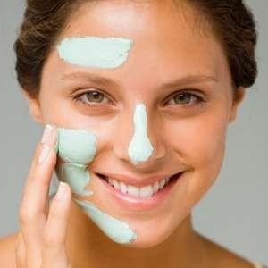 Очищающие маски для лица на все случаи жизни
