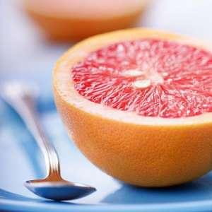 Вегетарианская диета с грейпфрутом на 7 дней