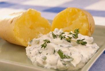 Картофельная диета для похудения и очищения: капустная, кефирная, яичная, результаты, отзывы