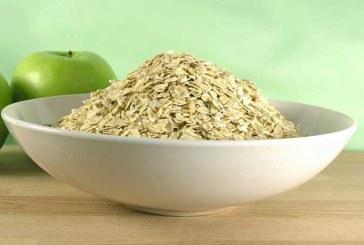 Овсяная диета для похудения и очищения организма