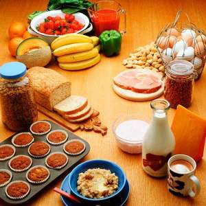 pankreatit-dieta