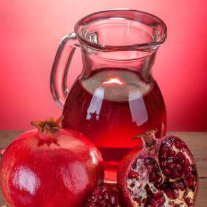 Гранатовый сок противопоказания