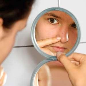 Увлажняющая маска для жирной кожи