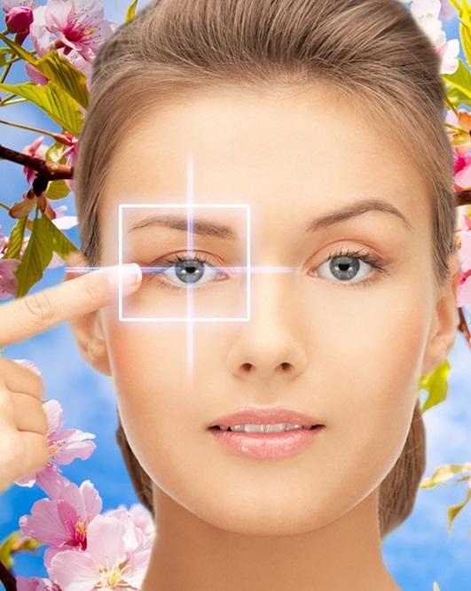 Современные подходы в лечении катаракты