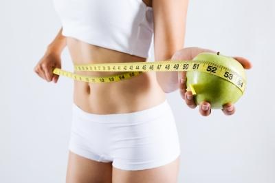 Эффективное решение по борьбе с лишним весом