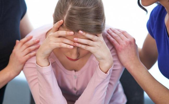 В чем заключается помощь психолога?